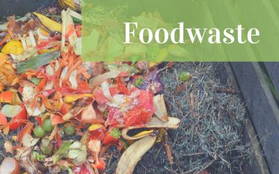 Foodwaste czyli marnowanie żywności